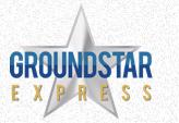 GroundStar Express